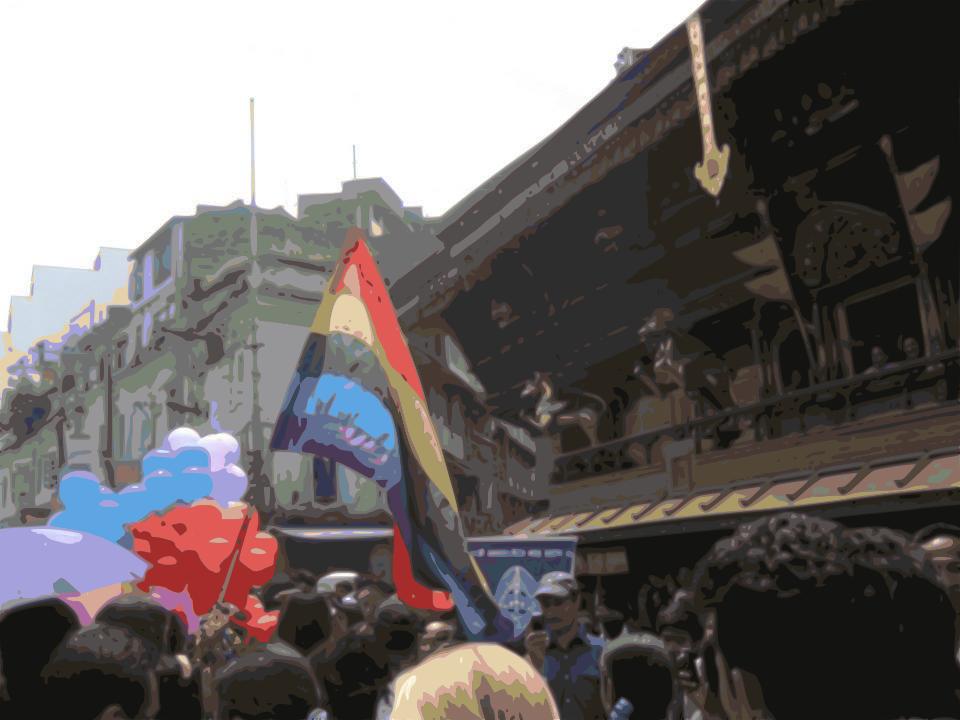 vectorised nepal LGBTI 1 VII.jpg